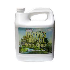 Enzymes Komplete 4 L