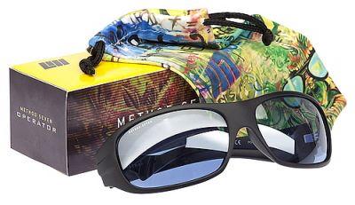 Method Seven Operator HPS Plus Glasses