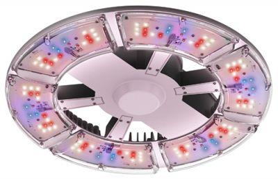 Eye Hortilux LED 240-R Grow Light System