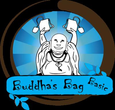 Zen Products Buddha's Bag Basic