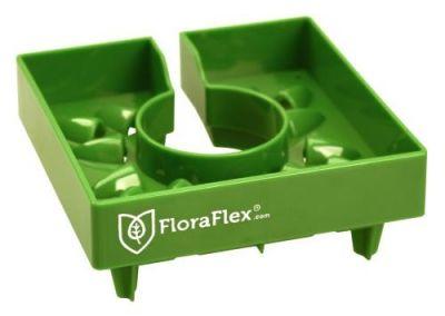 FloraFlex 4 in FloraCap 2.0