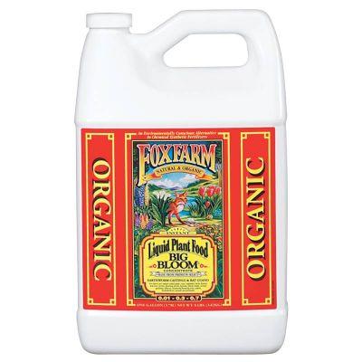 FoxFarm Big Bloom Gallon