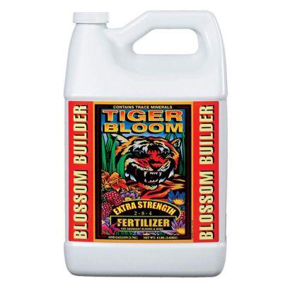 FoxFarm Tiger Bloom Gallon