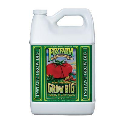 FoxFarm Grow Big Soil Gallon