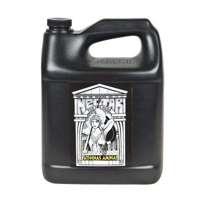 Nectar for the Gods Athenas Aminas Gal