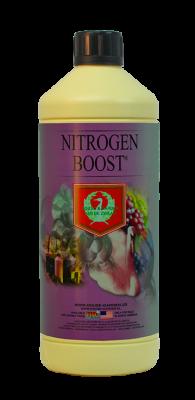 House & Garden Nitrogen Boost 1 Liter