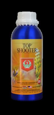 House & Garden Top Shooter 1L